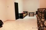 Vente Maison 4 pièces 125m² Faches-Thumesnil (59155) - Photo 8