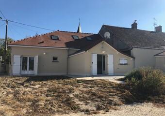 Location Maison 4 pièces 100m² Les Choux (45290) - Photo 1