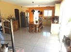Vente Maison 7 pièces 160m² Pia (66380) - Photo 12