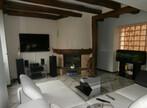 Vente Maison 7 pièces 160m² PROCHE ST REMY - Photo 4