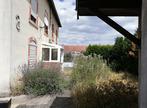 Vente Maison 5 pièces 101m² Gironcourt-sur-Vraine (88170) - Photo 1