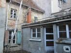 Vente Maison 6 pièces 102m² Saint-Benoît-du-Sault (36170) - Photo 6