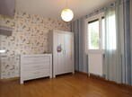 Vente Appartement 4 pièces 83m² Seyssinet-Pariset (38170) - Photo 6