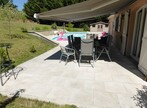 Vente Maison 4 pièces 130m² Bellerive-sur-Allier (03700) - Photo 2