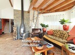 Vente Maison 5 pièces 189m² Champfromier (01410) - Photo 11