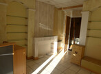 Vente Maison 5 pièces 90m² Beaurepaire (38270) - Photo 4