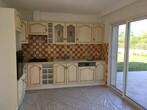 Vente Maison 6 pièces 118m² Montélimar (26200) - Photo 4