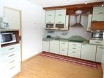 Vente Appartement 1 pièce 26m² Villard-de-Lans (38250) - Photo 3