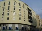 Location Appartement 3 pièces 73m² Grenoble (38000) - Photo 7