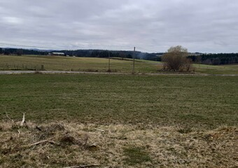 Vente Terrain 1 575m² Saint-Pal-de-Chalencon (43500) - Photo 1