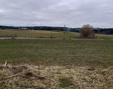 Vente Terrain 1 575m² Saint-Pal-de-Chalencon (43500) - photo