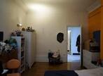 Vente Appartement 5 pièces 148m² Grenoble (38000) - Photo 18