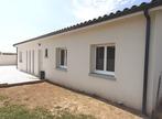 Sale House 5 rooms 120m² Saint-Lys (31470) - Photo 10