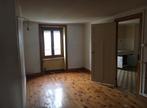 Location Appartement 3 pièces 53m² Cours-la-Ville (69470) - Photo 1