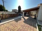 Vente Maison 4 pièces 98m² Istres (13800) - Photo 11