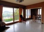 Vente Maison 6 pièces 177m² Clermont-Ferrand (63000) - Photo 2