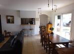 Vente Maison 6 pièces 120m² Montélimar (26200) - Photo 3