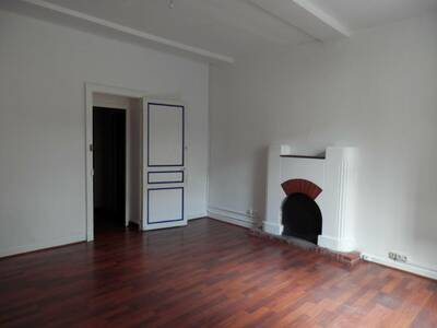 Location Bureaux 3 pièces 38m² Dax (40100) - Photo 3