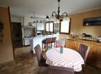 Vente Maison 103m² Bonneville (74130) - Photo 8