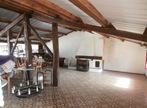 Sale House 6 rooms 200m² CUVE - Photo 14