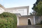 Vente Maison 4 pièces 90m² Arcachon (33120) - Photo 2
