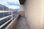 Location Appartement 2 pièces 43m² Grenoble (38000) - Photo 7