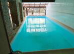 Vente Maison 10 pièces 300m² Luxeuil-les-Bains (70300) - Photo 1