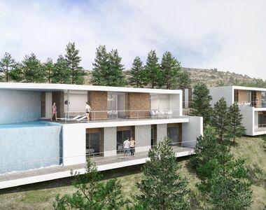 Vente Maison 203m² Oullins (69600) - photo