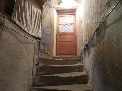 Vente Maison 5 pièces Billom (63160) - Photo 23
