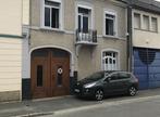 Vente Maison 6 pièces 120m² Fruges (62310) - Photo 10