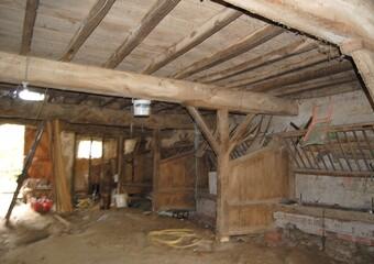 Vente Maison 5 pièces 130m² 15MN L'ISLE JOURDAIN
