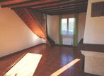 Vente Maison 7 pièces 120m² Lure - Photo 7