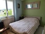 Vente Appartement 3 pièces 77m² Domarin (38300) - Photo 5