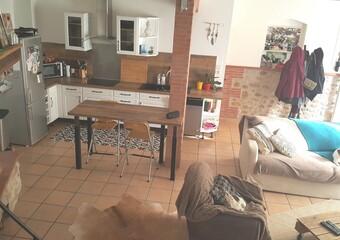 Location Maison 3 pièces 118m² Pia (66380) - Photo 1