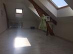 Vente Maison 7 pièces 127m² Grand-Fort-Philippe (59153) - Photo 6