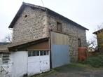 Vente Maison 8 pièces 155m² Belleroche (42670) - Photo 4