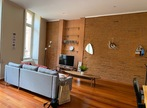 Location Appartement 2 pièces 71m² Toulouse (31000) - Photo 2