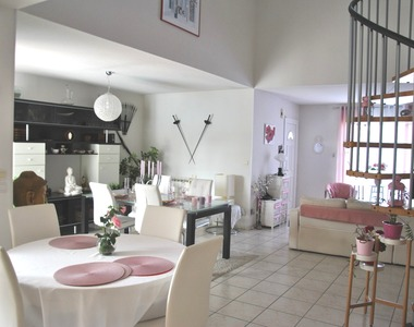 Vente Maison 4 pièces 85m² Saint-Jean-Lasseille (66300) - photo