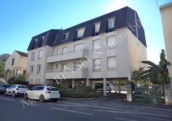 Vente Appartement 2 pièces 46m² Brive-la-Gaillarde (19100) - photo
