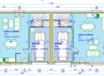 Vente Maison 4 pièces 88m² Chirens (38850) - Photo 3