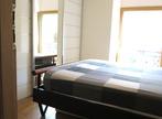 Vente Maison 3 pièces 95m² Bernin (38190) - Photo 6