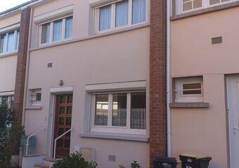 Vente Maison 4 pièces 81m² Le Havre (76620) - Photo 1
