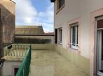 Vente Maison 6 pièces 142m² Lure (70200) - Photo 2