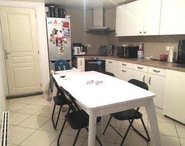 Vente Maison 3 pièces 70m² Saint-Pathus (77178) - photo
