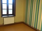 Location Appartement 4 pièces 78m² Ronno (69550) - Photo 22