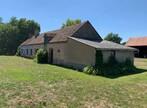 Vente Maison 5 pièces 140m² Montereau (45260) - Photo 8