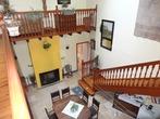 Vente Maison 500m² Briscous (64240) - Photo 5
