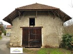 Vente Maison 90m² Brégnier-Cordon (01300) - Photo 1