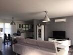 Vente Maison 3 pièces 85m² Beaulieu-sur-Loire (45630) - Photo 2
