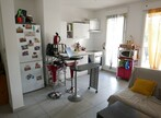 Location Appartement 2 pièces 43m² Lyon 07 (69007) - Photo 3